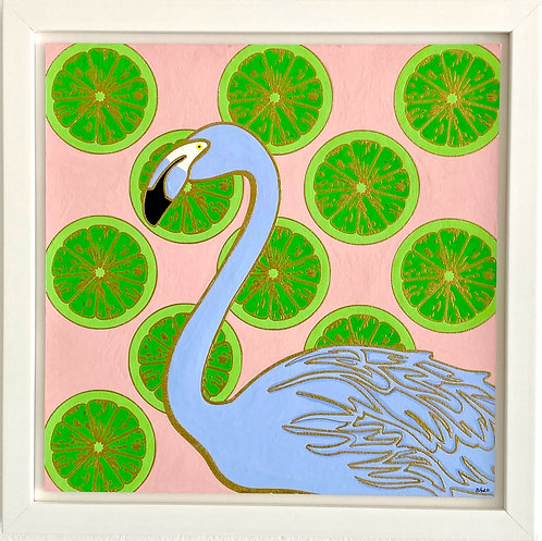 Limes of Lilly