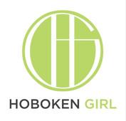 hoboken girl.jpg