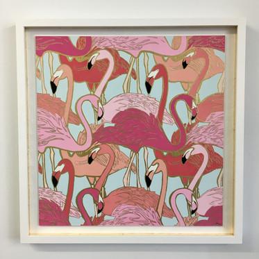 Flamingo Flock 2.jpg