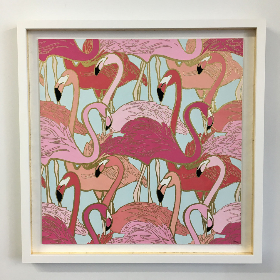 Flamingo Flock 2.jpg