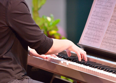 Hands on piano [smaller] 2.jpg