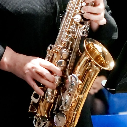 Introduction to Jazz Improvisation
