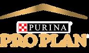 500x300 Pro Plan Logo_0.png