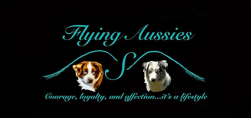Flying%20S%20Aussie%20Logo%2005312021%20