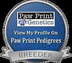 Paw Print Pedigree.png