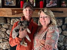 Thack - Debra and Stacy Roy.jpg