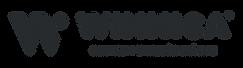 Winnica_logo-poziom_#272B2E.png
