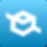 RiotX-Icon-RGB.png