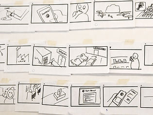 senaryo çizimi (1).jpg