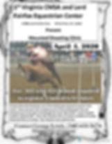 New Shooter Clinic  PDF.jpg
