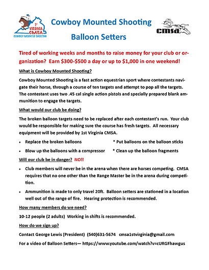 Balloon setter flyer jpeg.jpg