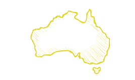Just Australia of logo.png
