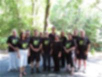 Roswelltaichiclass12resized_edited.jpg