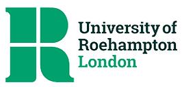 U of Roehampton.png