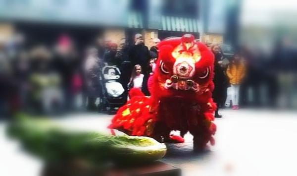 Lion dance chemsfold.jpg
