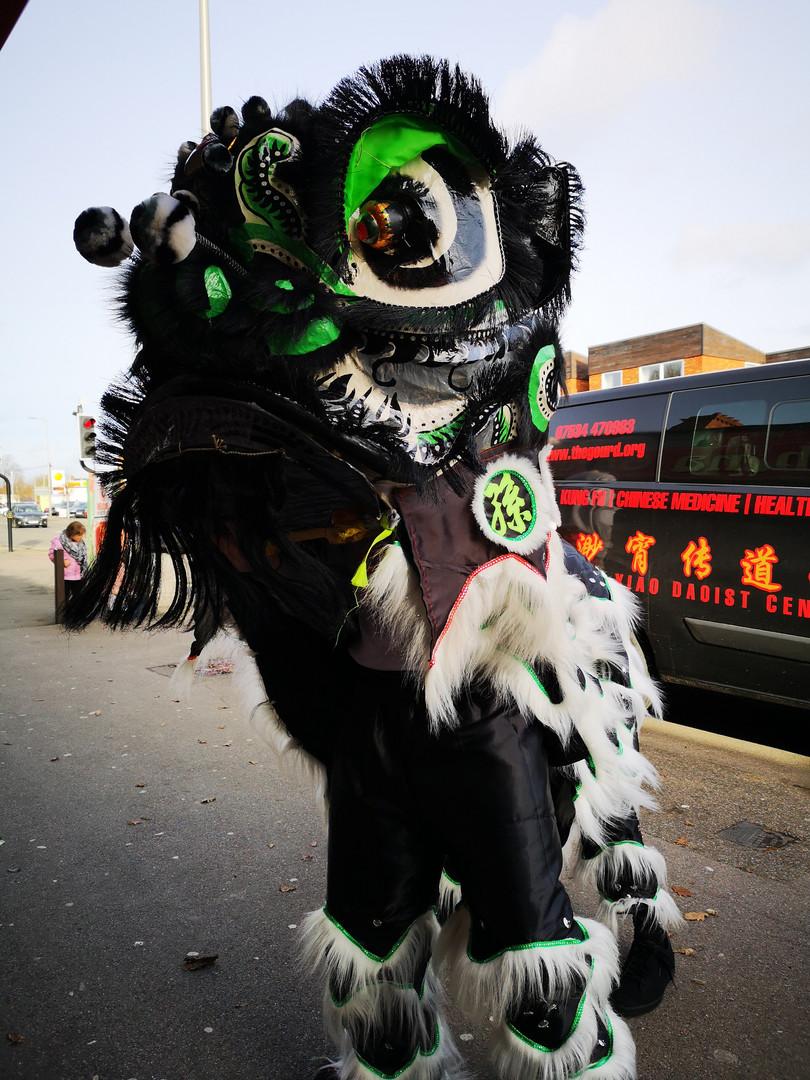 Zhangfei lion.jpg