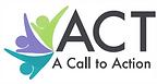 ACTA logo.png