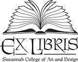 Ex Libris Logo.jpg