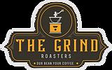 Grind Logo #1.png