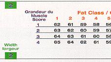 The Deficiencies of the Graders Rule