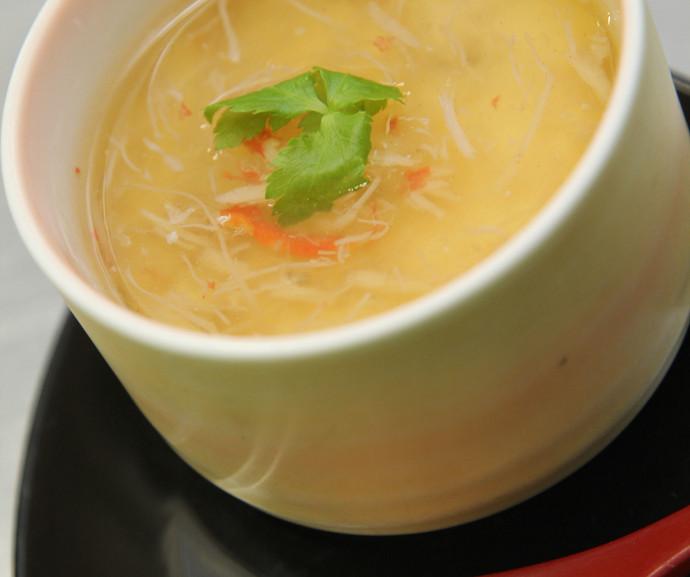 ⑤-2茶碗蒸し蟹あんかけ.jpg
