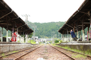二俣の町ロケ (110).jpg
