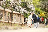 和装前撮り浜松城公園.jpg