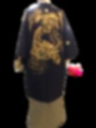 成人式袴.png