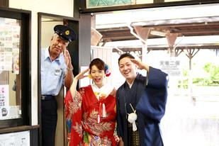 二俣の町ロケ (117).jpg