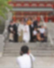 五社神社結婚式2_edited.jpg