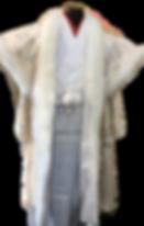 陣羽織 成人式袴.png