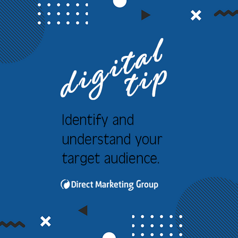 Digital Tip #9