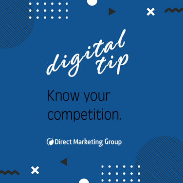 Digital Tip #12