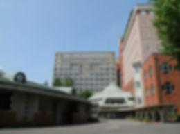 meijigaku0204.jpg