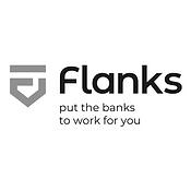 Logo_Flank_web_SR4F.png