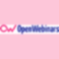 openwebinars.png