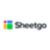 Sheetgo_logo_J3Kta3y.png