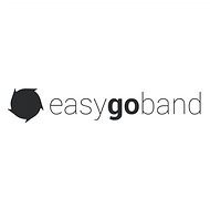 Logo_Easygoband_web_SR4F.png