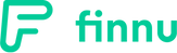 Finnu-logotype-main-horitzonta.png
