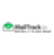 Logo_Mailtrack_SR4F_web.png
