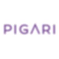Logo_Pigari_web_SR4F.png