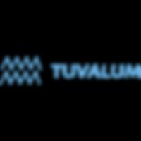 tuvalum.png