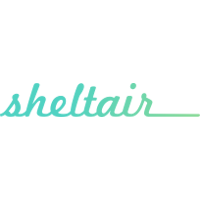 sheltair.png