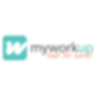 Logo_Myworkup_SR4F_web_j4tcB3W.png