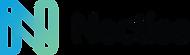 Nectios Logo_Horizontal_Light_CMYK.png