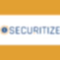 logo-securitize_8wAsNdR_mNmauH9.png