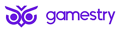 Gamestry Logo.png