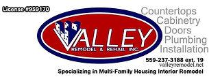 valley remodel 1.JPG