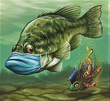 Mask Bass.jpg