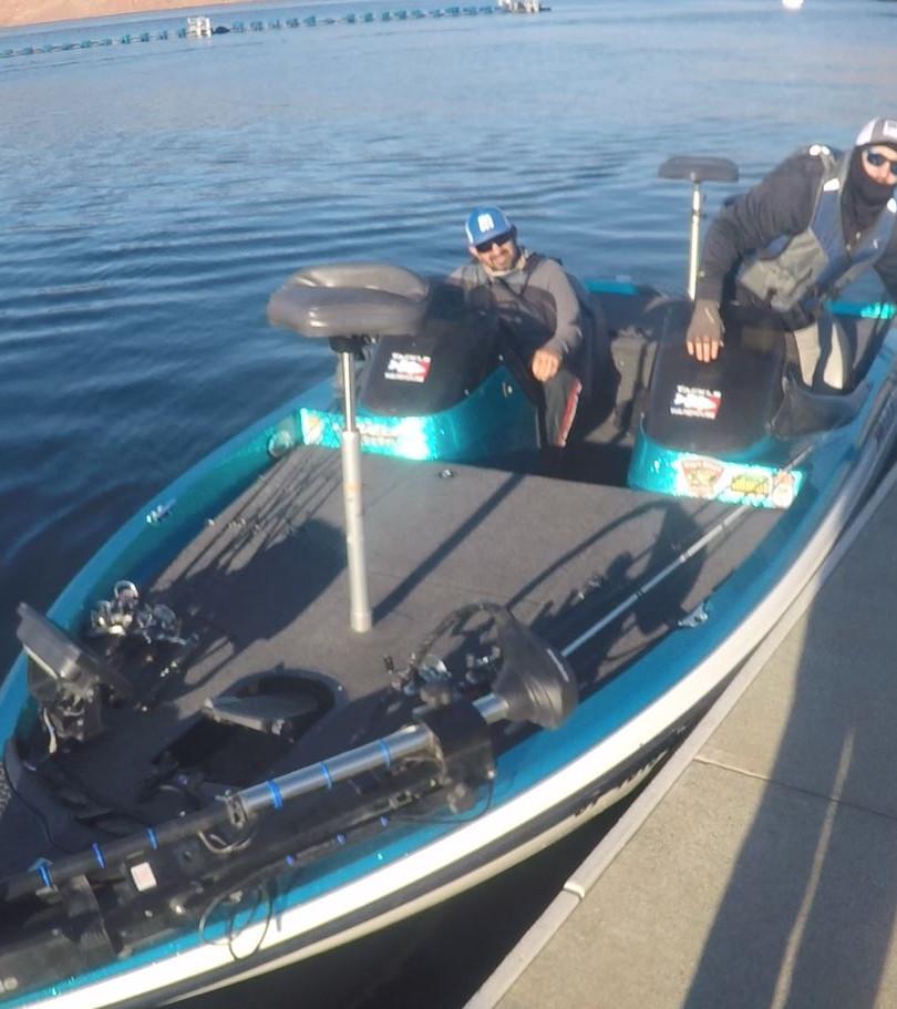 olivers boat.JPG
